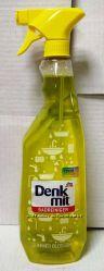 Средство для чистки ванны Denk Mit спрей 750мл