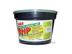 Паста для митя рук  FLOREN BHP BLACK - 500 МЛ.