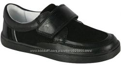 Туфли Bartek, р, 29, стелька 18-18, 5 см, полностью кожа