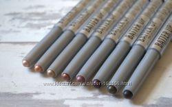 the BALM Тени-стик Batter Up кремовые, стойкие - оригинал, в наличии