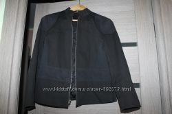 Черный пиджак Ellen Tracy