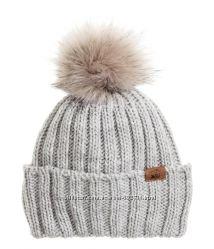 Креативные шапки Н&М
