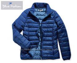 Куртки демисезонные р. S, M и L