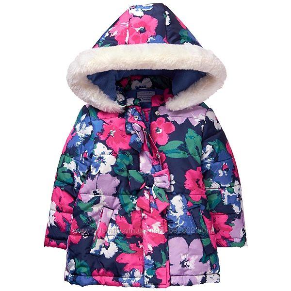 Курточка демисезонная 92-98 см.