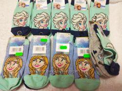 Disney набор носочков. Распродажа