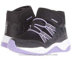 Jambu KD, ботинки девочке 3 US 34, 5 eu