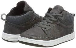 KangaROOS ботинки мальчику деми, 13US, 31eu 19, 5 см