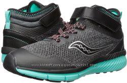 Saucony кроссовки , 5, 5 US, 36, 5 eu. 23 см