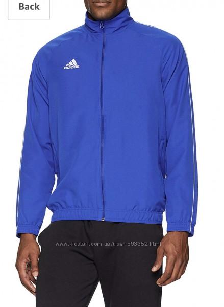 Ветровка adidas мужская L, оригинал из Америки