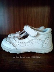 Туфли нарядные