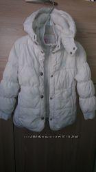Курточка, куртка Chicco