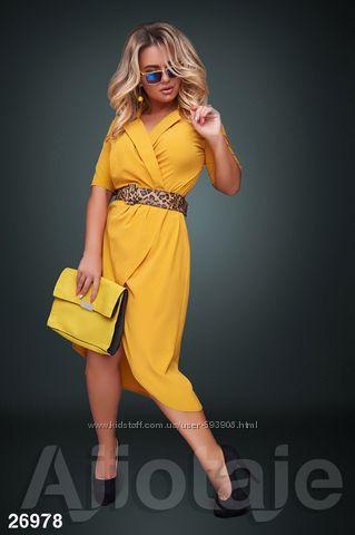 Ажиотаж женская одежда размеры 42-62. Больше 1000 отзывов.