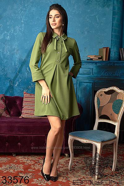 ТМ Balani женская одежда 42-62  . Больше 1000 отзывов.