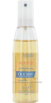 Ducray Neoptide Лосьон против хронического выпадения волос для женщин