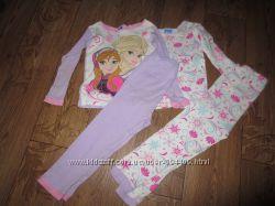 Набор пижамок