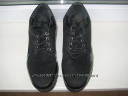 Туфли женские р. 37