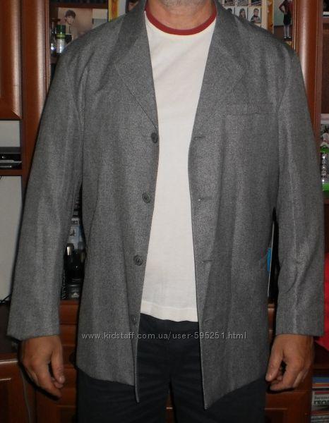 Новый летний пиджак Identikit размер М-Л