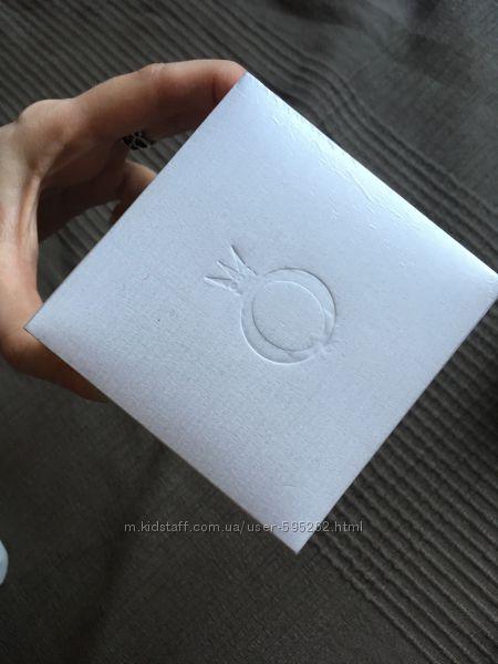 Pandora пандора большая шкатулка коробочка под украшения 9см