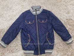Куртка для мальчика George 4-5 лет