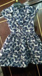 платье супер качество