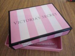 Виктория Сикрет Victoria&rsquos Secret подарочная коробка