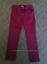 джинсы стрейчевые Dolce&Gabbana р. 101-107 Турция