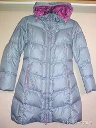Пальто-пуховик Snowimage