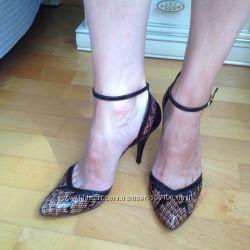 Туфлі Marco Pini 39 р-р