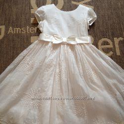 Платье Sly 134 р.