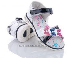 Босоножки Ok Shoes 26-31рр