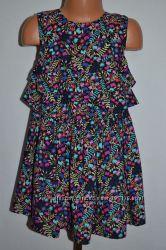 Платье George 5 - 6 лет, 110 - 116 см.