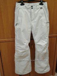 Лыжные брюки  Columbia оригинал, бу