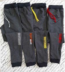 Разм. 86-164. Cпортивные штаны Lupilu, Украина