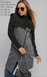 СП женской одежды ТМ Li Par. Есть большие размеры. Заказы ежедневно.