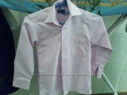 Продам 4 рубашки