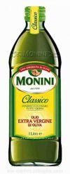 Оливковое масло Monini Extra Vergine Classico 1 л , Италия