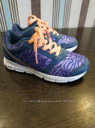 Кроссовки adidas 28, 5 р