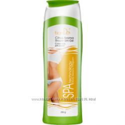 Слим-гель для душа Citrus Aroma Тианде Антицелюлит