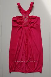 Платье Ostin studio