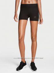 Спортивные шорты Victoria&acutes Secret оригинал