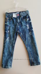 Blukids джинсы штаны