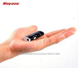 флешка мини диктофон с активацией на голос