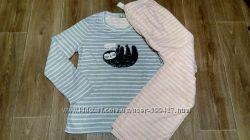Пижамки для женщин Очень теплые, удобные и красивые 2