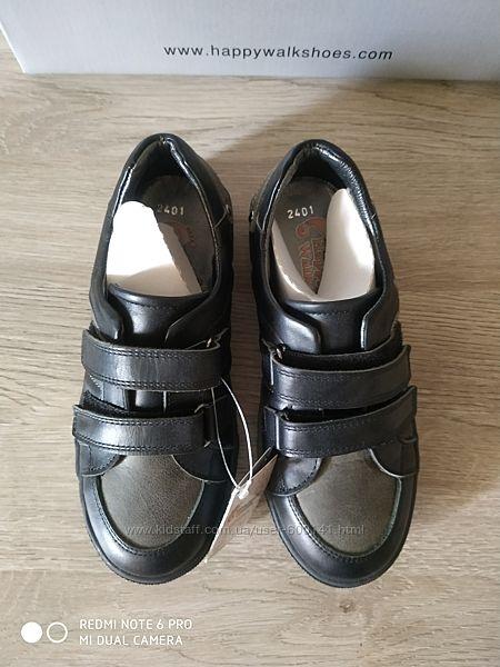 Happy Walk туфли