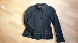 Куртка - пиджак Esprit edc размер S