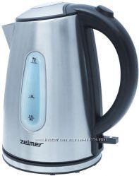 Чайник Zelmer CK1050 ZCK1275X