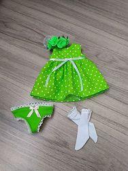 Дисней аниматор - красивые платья на куколок 2