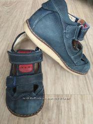 Ортопедические туфли Dr. Mymi 26 размер