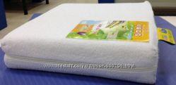Детский матрас Herbalis KIDS Cocos Comfort