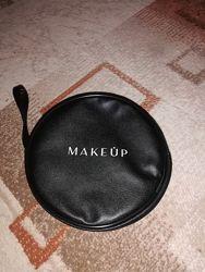 Косметичка Makeup